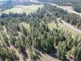 0-XXX Thorp Prairie Road  Lot A - Photo 4
