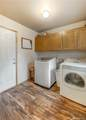 1612 177th Ave - Photo 22
