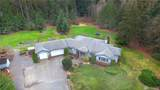 1612 177th Ave - Photo 31