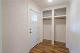 609 Nanum St - Photo 8