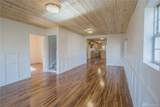 609 Nanum St - Photo 10