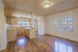 609 Nanum St - Photo 12