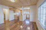 609 Nanum St - Photo 13
