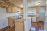 609 Nanum St - Photo 14