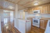 609 Nanum St - Photo 15
