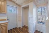 609 Nanum St - Photo 16
