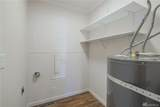 609 Nanum St - Photo 18