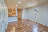 609 Nanum St - Photo 23