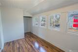609 Nanum St - Photo 24