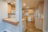 609 Nanum St - Photo 25