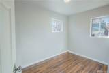 609 Nanum St - Photo 28