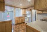 609 Nanum St - Photo 29