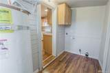 609 Nanum St - Photo 33