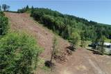 1 Lewis River Rd - Photo 1