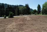 1 Lewis River Rd - Photo 2