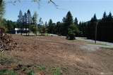 1 Lewis River Rd - Photo 3