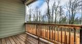 26337 203rd (Lot 74) Ave - Photo 8
