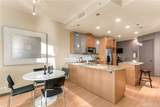 2033 2nd Ave - Photo 9
