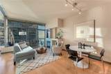 2033 2nd Ave - Photo 10