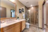 2033 2nd Ave - Photo 17