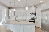 26406 134th Avenue - Photo 10