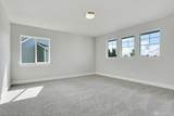 26406 134th Ave - Photo 19