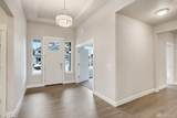 26418 134th Ave - Photo 13