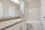 26418 134th Ave - Photo 20