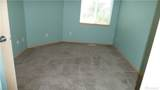 22538 269th Place - Photo 29