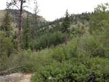 0 Tyee View Entiat River Road - Photo 2
