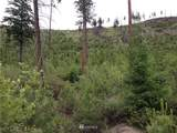 0 Tyee View Entiat River Road - Photo 3