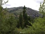 0 Tyee View Entiat River Road - Photo 4