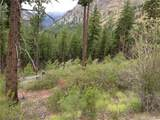0 Tyee View Entiat River Rd - Photo 1