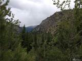 0 Tyee View Entiat River Rd - Photo 6