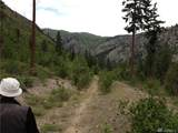0 Tyee View Entiat River Rd - Photo 8
