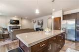 20131 20th Ave - Photo 13