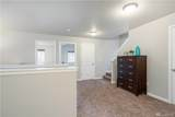 20131 20th Ave - Photo 22