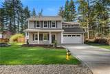2002 194th Ave - Photo 1