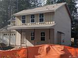 2002 194th Ave - Photo 2