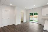 2002 194th Ave - Photo 11