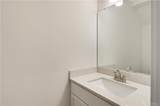2002 194th Ave - Photo 12