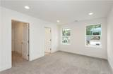 2002 194th Ave - Photo 13