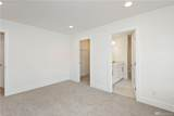 2002 194th Ave - Photo 14