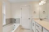 2002 194th Ave - Photo 16