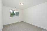 2002 194th Ave - Photo 17