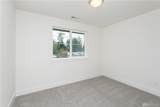 2002 194th Ave - Photo 18
