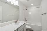 2002 194th Ave - Photo 19