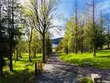 5615 Campbell Lake Rd - Photo 3
