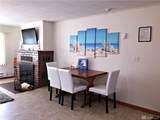 2209 Ocean Beach Blvd - Photo 6