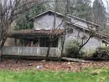 12527 Huckleberry Lane - Photo 2